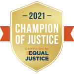 2021 COJ webseal