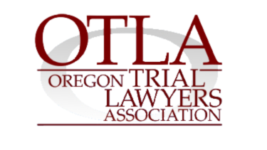 OR Trial Lawyers Association