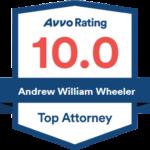 andrew-avvo-badge